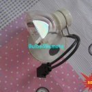 LCD Projector Replacement Lamp Bulb For Sanyo POA-LMP139 PLC-XL50A 610-350-2892