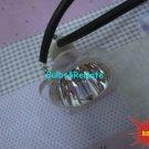 FOR SANYO PDG-DWL2500 PDG-DXL2000 Projector Lamp Bulb POA-LMP143 610-351-3744