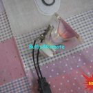 FOR SANYO POA-LMP106 POA-LMP90 610-323-0726 3LCD PROJECTOR Replacement LAMP Bulb