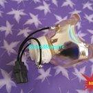 FOR SANYO POA-LMP21 POA-LMP33 PLC-SU20/B/E/N 3LCD PROJECTOR LAMP Bulb
