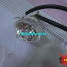 FOR SANYO XD2200 XD2600 XK2500 XE34 XK2600 Projector Lamp Bulb Only POA-LMP142