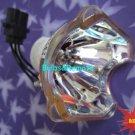 FOR SANYO POA-LMP133 CHSP8CS01GC01 PDG-DSU30N DLP Projector Lamp Bulb