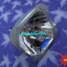 FOR SANYO PLC-XU4000 Projector Replacement Lamp Bulb POA-LMP148 610-352-7949