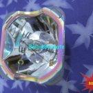 FOR SANYO PLC-WL2503A PLC-WL2500A WL2500 Projector Lamp POA-LMP141 610-349-0847