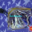 3LCD Projector Replacement Lamp Bulb For Sanyo Eiki PLC-XT21 610-330-7329