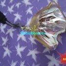 FOR SANYO PLC-XP41 PLC-XP41L PLC-XP46L PROJECTOR REPLACEMENT LAMP BULB POA-LMP47