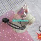for SANYO POA-LMP131 610-343-2069 PLC-WXU300 PLC-XU300 3LCD projector lamp bulb