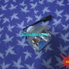 3LCD Projector Replacement Lamp Bulb for Sanyo EIKI LC-XL100 610-347-5158