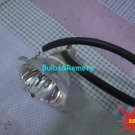 FOR sanyo 3LCD projector lamp bulb FOR PLC-XP51 PLC-XP51L PLC-XP56L PLC-XP56