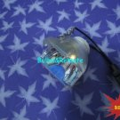 FOR SANYO 6103055602 PROJECTOR LAMP BULB FOR PLC-XT10A PLC-XT15A 3LCD Projector