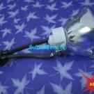 FOR SANYO 610-335-8406 PDG-DWT50L DLP Projector Lamp Bulb
