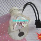 Projector Replacement Lamp Bulb For Sanyo LP-HD2000 POA-LMP100 610-327-4928