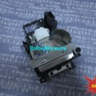 3LCD Projector Replacement Lamp Bulb Module For ELMO EDP-X300E EDPX300E