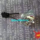 FOR EPSON EMP-TWD1 EMP-TWD3 POWERLITE-S3 3LCD projector Replacement lamp Bulb
