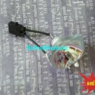 FIT FOR EPSON EMP-7300 POWERLITE 7300/7200 V13H010L05 3LCD PROJECTOR LAMP Bulb