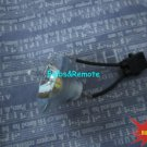 FOR EPSON Powerlite X17 X24+ 3LCD Projector Replacement Lamp Bulb
