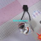 FIT FOR EPSON ELPLP09 V13H010L09 EMP-5350/7250/7350 PROJECTOR LAMP