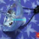 FOR EPSON H308E H294B H294A H294C H295A H295C H295B H296A Projector Lamp Bulb