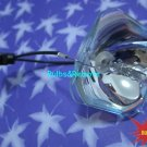 FOR EPSON EMP-TWD1 EMP-TWD3 POWERLITE-S3 LCD projector Replacement lamp Lamp