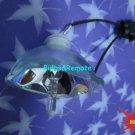 Projector Lamp Bulb For Epson EB-1960 EB-17ER EB-1965 V13H010L75 EB-1955 EB-1940