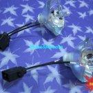 FOR EPSON H350A H350C H350B H352A H352B H352C H379A H379C H379B Projector Lamp