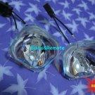 Single Projector Lamp Bulb For Epson EB-Z8350W EB-Z8355W EB-Z8450W EB-Z8455W