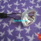 FOR EPSON EB-D6155W EB-D6250 ELPLP64 V13H010L64 Projector Replacement Lamp Bulb