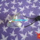 FOR EPSON H309A H311A H310A H311C H331A H331B 3LCD Projector Lamp Bulb Only