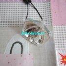 FOR EPSON H406C H407C H424C H425C H451C H406A H407A H424A Projector Lamp Bulb