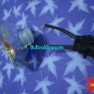 FOR EPSON Powerlite HC5010 HC5010E HC6010 PC6020UB ELPLP69 Projector Lamp Bulb
