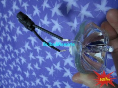 3LCD Projector Replacement Lamp Bulb For Epson Powerlite 4650 4750W 4855WU G5910