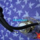 FOR EPSON ELPLP56 ELPLP55 EB-DM3 W8D EH-DM3 3LCD Projector Lamp Bulb