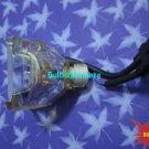 FOR EPSON Powerlite HC3010 Powerlite HC3010E ELPLP68 Projector Lamp Bulb