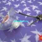 FOR EPSON H431C H434C H435C EX3212 EX6210 3LCD Projector Replacement Lamp Bulb