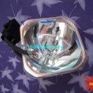 Single Projector Lamp Bulb For Epson Powerlite Pro Z8350WNL Z8450WUNL Z8455WUNL