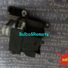 FIT FOR EPSON EMP-1825 EMP-1815P EMP-1810P EB-1810 EB-1815 PROJECTOR LAMP MODULE