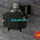 FOR EPSON EMP-750 EMP-755/760/765/C V13H010L32 3LCD projector lamp Bulb module
