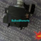 PROJECTOR REPLACEMENT LAMP BULB MODULE FOR EPSON H355A H355B H355C H357A H354A