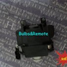 PROJECTOR LAMP MODULE FIT FOR EPSON EB-S11 EB-S12 EB-W02 EB-X02 EB-X11 ELPLP67