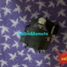 FOR EPSON Powerlite 470 475W 480 485W LCD Projector Replacement Lamp bulb Module