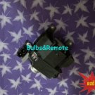 FOR EPSON EB-1400WI EB-475WI EB-475I 3LCD Projector Replacement Lamp bulb Module