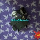 FOR EPSON ELPLP54 V13H010L54 EB-S7 EB-X7 PROJECTOR REPLACEMENT LAMP BULB MODULE