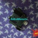 FIT FOR EPSON EMP-530 EMP-730 EMP-720C EMP-735C 3LCD PROJECTOR LAMP BULB MODULE