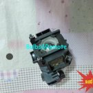 FIT FOR EPSON Powerlite 6010 6110i 6000 6100 3LCD LCD PROJECTOR LAMP BULB MODULE