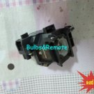 PROJECTOR LAMP BULB MODULE FIT FOR EPSON EH-TW4400 EH-TW4500 EH-TW5000