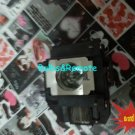 FOR EPSON EB-X18 VS330 EB-W22 EB-W18 3LCD Projector Replacement Lamp bulb Module