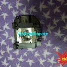FOR EPSON EB-X03 EB-S03 EB-W03 EH-TW5200 Projector Replacement Lamp bulb Module