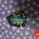 FOR EPSON EB-X20 EB-X24 EB-X25 EB-98 3LCD Projector Replacement Lamp bulb Module