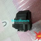 FOR EPSON Brightlin 475WI 485I 485 3LCD Projector Replacement Lamp bulb Module