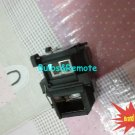 FIT FOR EPSON ELPLP42 EB-410WE 400WE 410W EX90 3LCD PROJECTOR LAMP Bulb MODULE